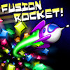 Fusion Rocket online game