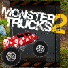Monster Trucks 2 - Racing Game online game