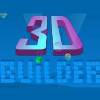3D Builder  online game