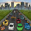 3D Urban Madness online game
