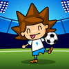 Freestyle Soccer online game