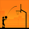 Farball free Sports Game online game