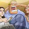 Super Playboy online game