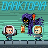 Darktopia online game
