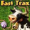 Fast Trax free Logic Game online game