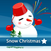 Snow Christmas 5 Differences free RPG Adventure Game online game