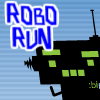Super Robo Run free Action Game online game