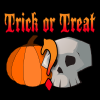 Trick or Treat Slot free Casino Game online game