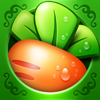 carrotLink online game