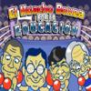 El Huacho Boxea por la educacion free Funny Game