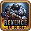 Revenge of Robots online game