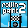 RollinPaint2 online game