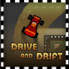 Drive and Drift online game
