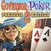 Governor of Poker 2 online game