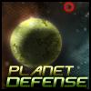 Planet Defense: Outpost Sikyon