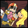 Bouncy firefighters free Action Game online game