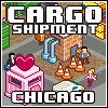 Cargo Shipment: Chicago online game