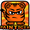 PainTiger online game