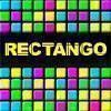 Rectango - Logic Game - Denk Spiel online game