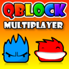 Qblock - Logic Game online game