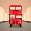 London Bus online game