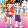 Sues Date online game