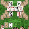 Kitty Solitaire free Casino Game online game