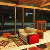 Vacation House Escape - RPG Adventure Game online game