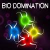 BioDomination