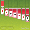 Classic Solitaire free Casino Game online game