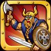 The Vikings Revenge