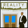 Reality Property Management online game