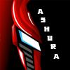 Armored Ashura : Ultimate