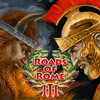 Roads of Rome 3 online game