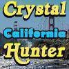 California Crystal Hunter online game