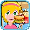 Valeries Burger