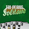 Tripeaks solitaire free Casino Game online game