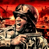 WWII Soldier online game