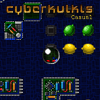 Cyber Kulkis: Casual online game