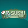 Sushi Sue online game