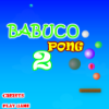 BABUCO PONG 2 online game