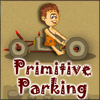 Primitive Parking online game