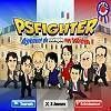 PS FIGHTER free Funny Game