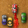 Race60 free Racing Game online game