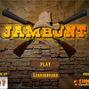 JamHunt free Shooting Game online game