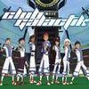 Galactik Football online game
