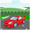 Super Awesome Racers online game