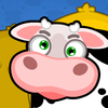 Find the Cow online game
