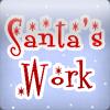 Santas Work