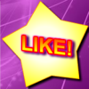 Like! free Logic Game online game